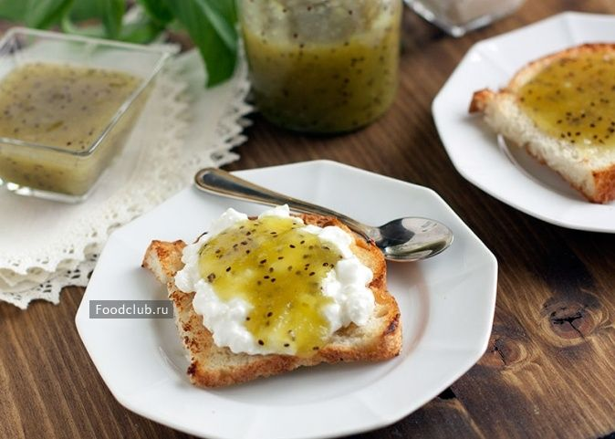 Джем изкиви http://amp.gs/z8qT  #foodclub #рецепт #вкусно #завтрак #чаепитие