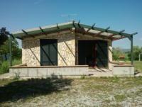 Maremma Case Casali - Toscana - Grosseto - Follonica - vendita - Rustico - ANNESSO AGRICOLO