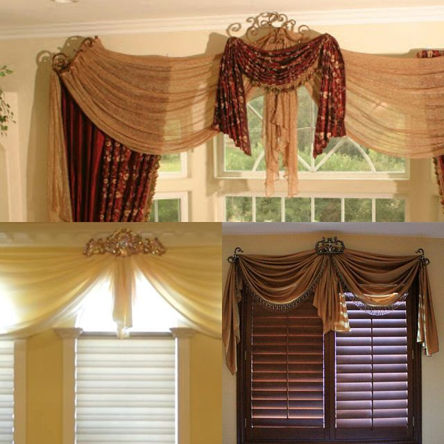 drapes elegant design room add onewayfarms glimmer ideas for curtains living reg regarding com and with plans curtain