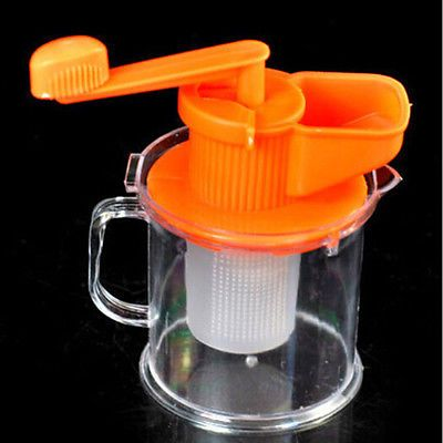 1-Hand-Operated-Manual-Fruits-Press-Juicer-Mini-Squeezer-Juice-Extractor-Machine