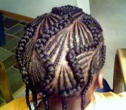 cornrow hairstyles - Google Search