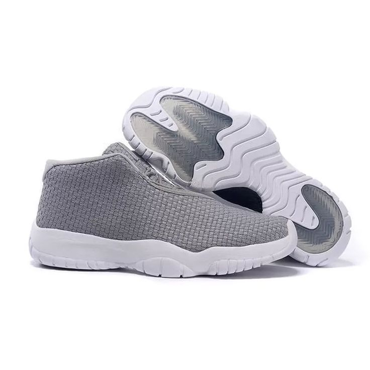 Nike Jordan Mens Air Jordan Future Low Casual Shoe - Intl | Lazada PH