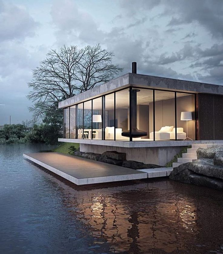 12607 best architecture \ more images on Pinterest Home ideas - m bel f r kleine k chen