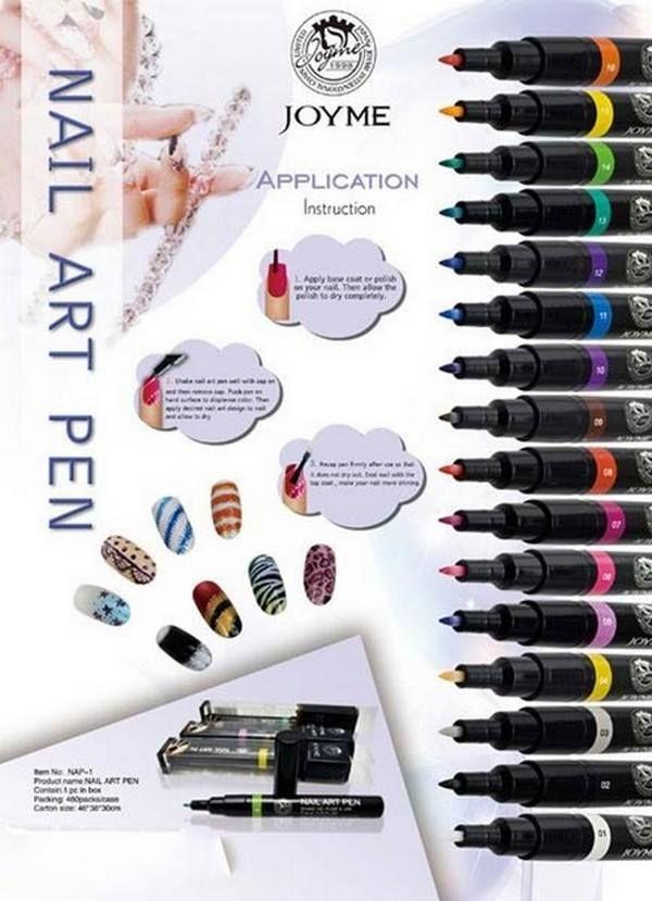 Les 25 meilleures ides de la catgorie stylo pour lart dongle nail art pen dessinez sur vos ongles au gr de vos envies avec prcision prinsesfo Choice Image