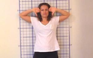 Put Your Shoulders in Place: Progressive Posture Alignment, Part 3 | Breaking Muscle