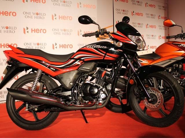 Browse here list of Upcoming Hero MotoCorp Bikes India 2013 for buying. Also get here prices list online at Autoinfoz.com