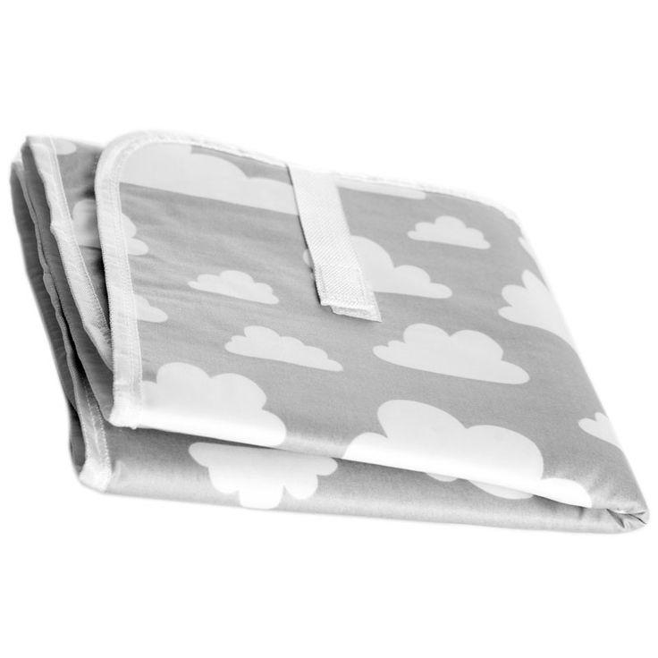 skotdyna-moln-gra.jpg 800 × 800 pixlar