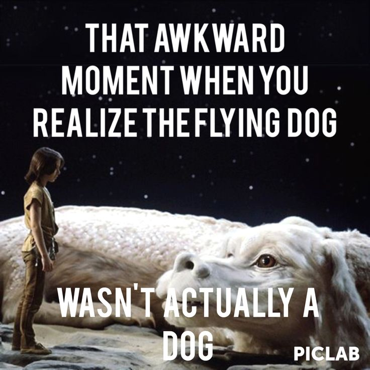 """When you get the """"really REALLY"""" good buds!!! - Imgflip 