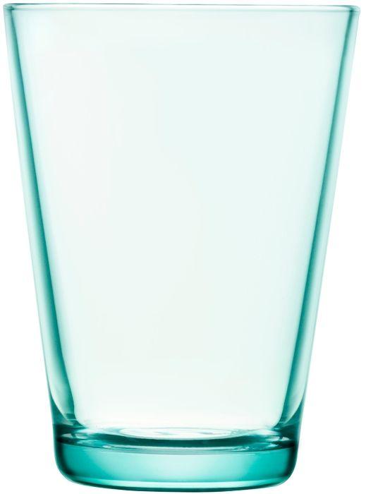 Iittala - Kartio glas