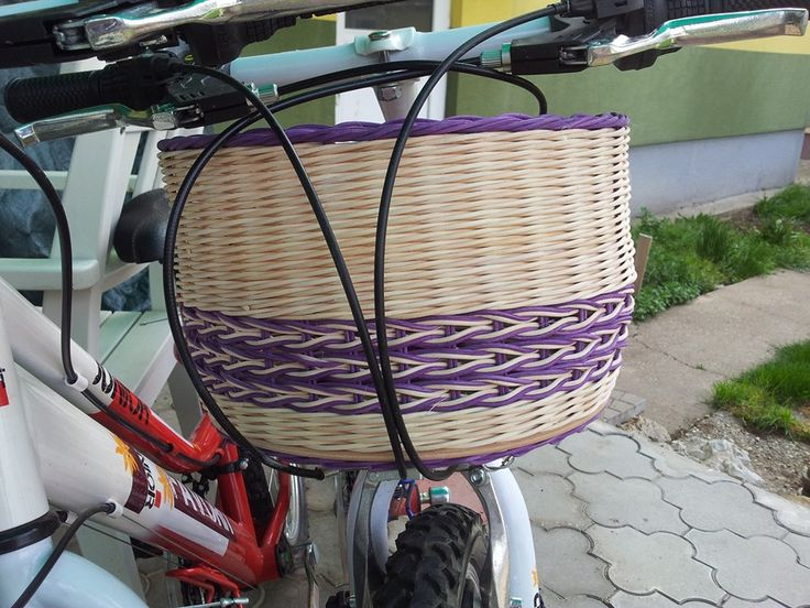 pre dceru na bike