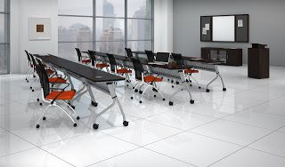 corporate training room - Google Search