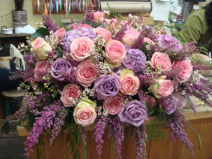 Images about sympathy flowers on pinterest floral