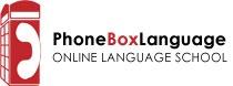 Lernen Englisch mit Skype oder telefon mit http://www.kurse-telefon-englisch.com