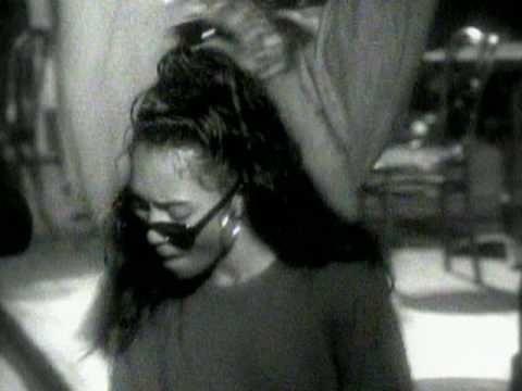 ▶ Whitney Houston - I'm Every Woman - YouTube