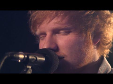 Music Friday: 'You Can Fit Me Inside the Necklace You Got When You Were 16,' Sings Ed Sheeran in His New Single, 'Photograph'.Posted on September 26, 2014  The Jeweler Blog | Sharing our passion for jewelry, gemstones and precious metals