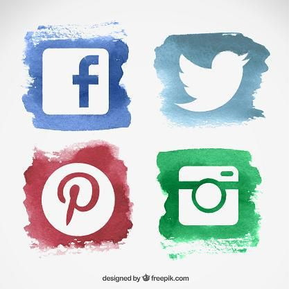 Pinterest, una red social que se lo lleva trabajando mucho tiempo para posicionarse justo donde quería estar.  Algo de #longtail , #eCommerce, #ContentCuration, #MarcaPersonal y #SEO, todo bien organizado.