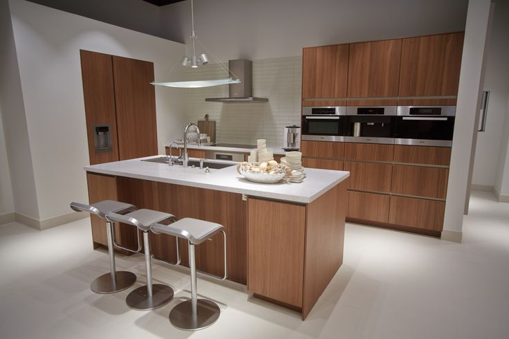 Chicago Kitchen Remodeling Decor Home Design Ideas Magnificent Chicago Kitchen Remodeling Decor