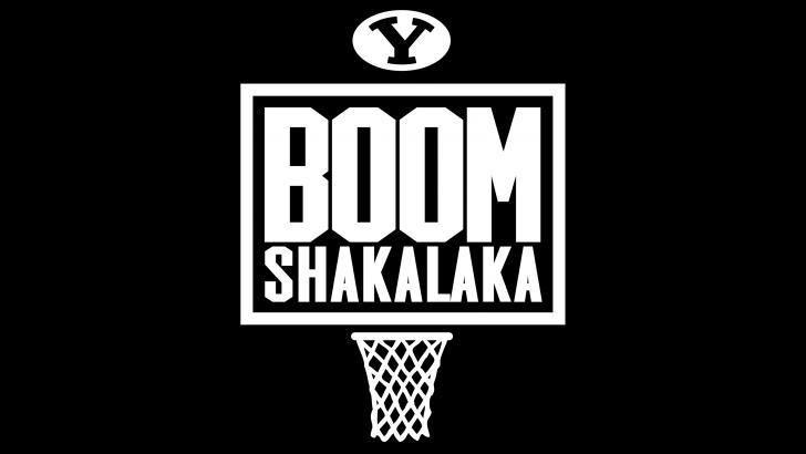 Boom Shakalaka: The BYU Basketball Showcase | The Official Site of BYU Athletics
