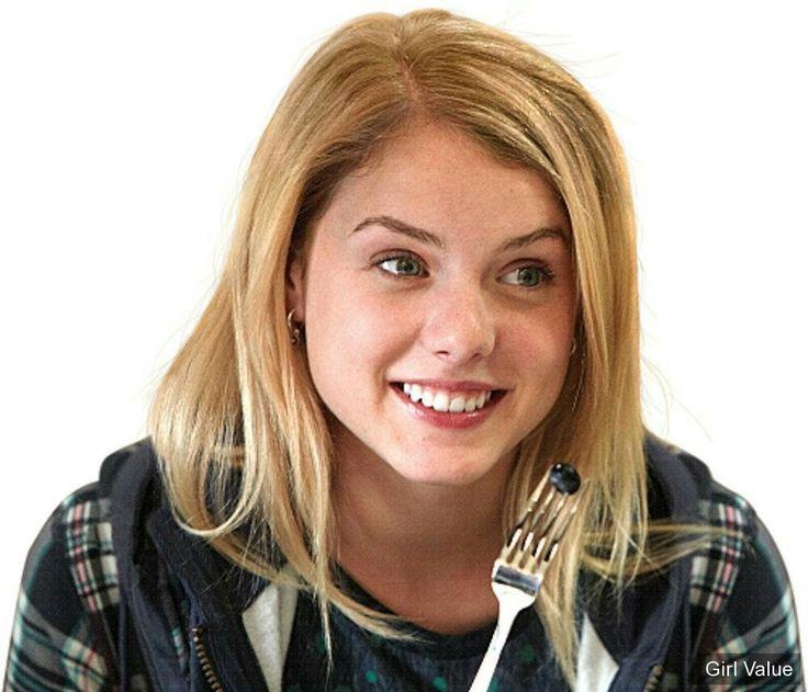 "{""token"":""11111""} - TV - Laura Slade Wiggins"
