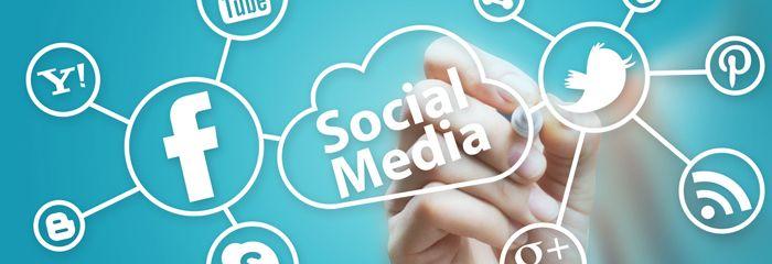 Limonade agentie interactiva | 5 modalitati de a avea o prezenta inteligenta in social media