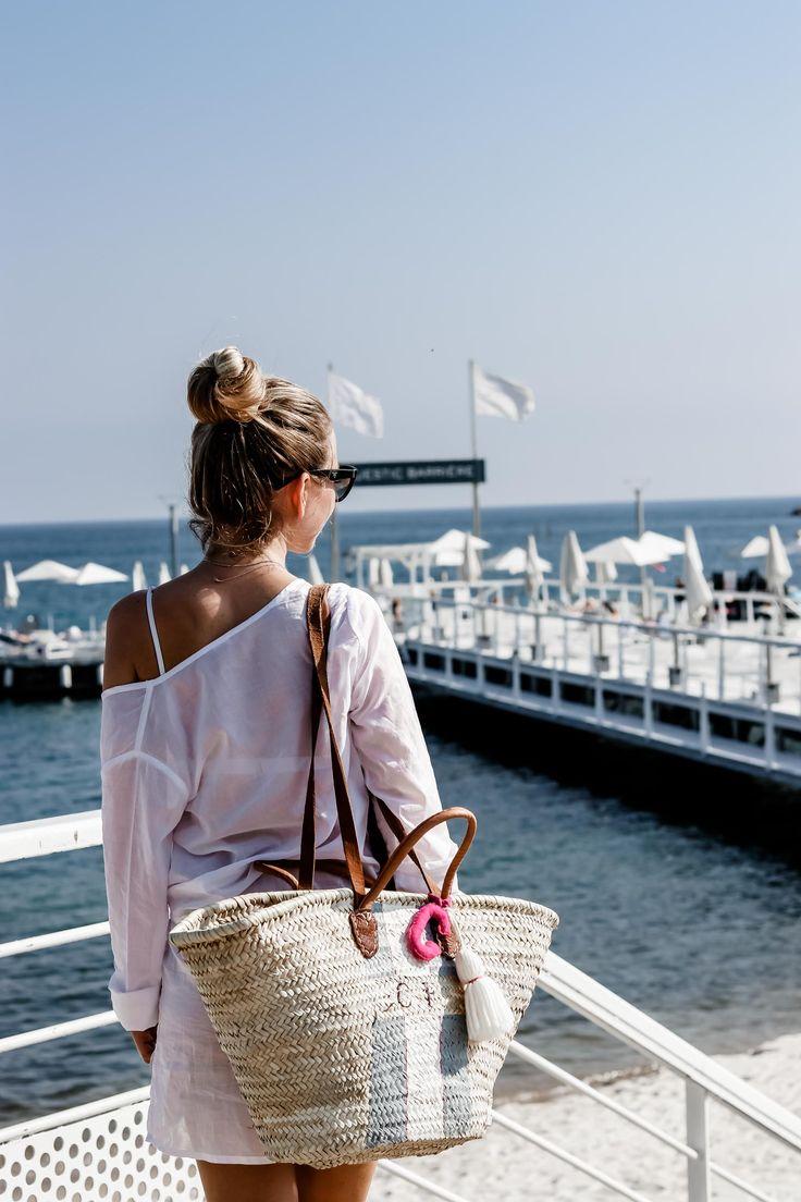 Cannes: Hôtel Barrière Le Majestic
