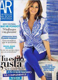 A la moda Marimer: Premios Belleza AR / Time Wise de Mary Kay