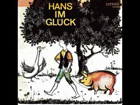 ▶ Hans im Glück - YouTube repinned by www.gorara.com