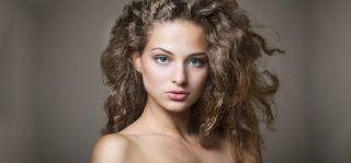 14-Natural-Remedies-For-Frizzy-Hair