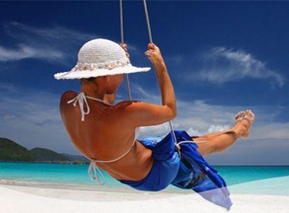 billig urlaub all inclusive türkei das klingt echt verlockend wenn man doch nur mehr Freizeit hätte!