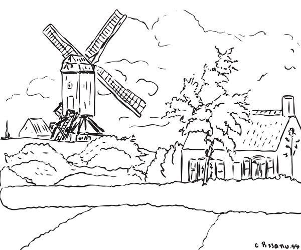find this pin and more on masterpiece coloring pages