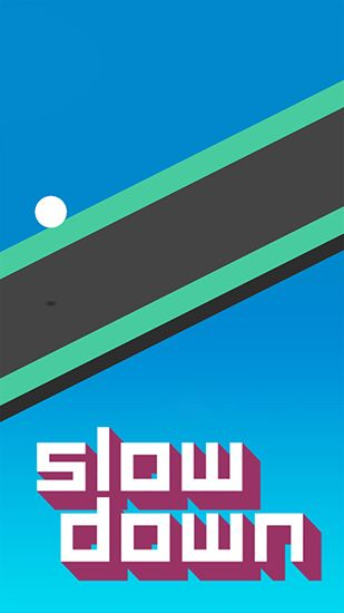 #android, #ios, #android_games, #ios_games, #android_apps, #ios_apps     #Slow, #down, #slow, #lyrics, #grab, #the, #wall, #in, #spanish, #you, #move, #too, #fast, #clyde, #carson, #selena, #gomez, #bobby, #valentino, #download, #speed, #song, #music, #crazy, #child, #slowdown, #omaha, #synonym, #youtube, #videos    Slow down, slow down lyrics, slow down, slow down grab the wall, slow down in spanish, slow down you move too fast, slow down clyde carson, slow down selena gomez, slow down…