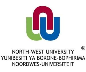 Anger over sexual harassment claims has boiled over at North West University, after a senior academic suddenly announced he is retiring a few months early due to health reasons.