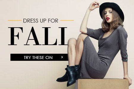 Green Halter A Line Backless Dress GREEN: Dresses 2015 | ZAFUL