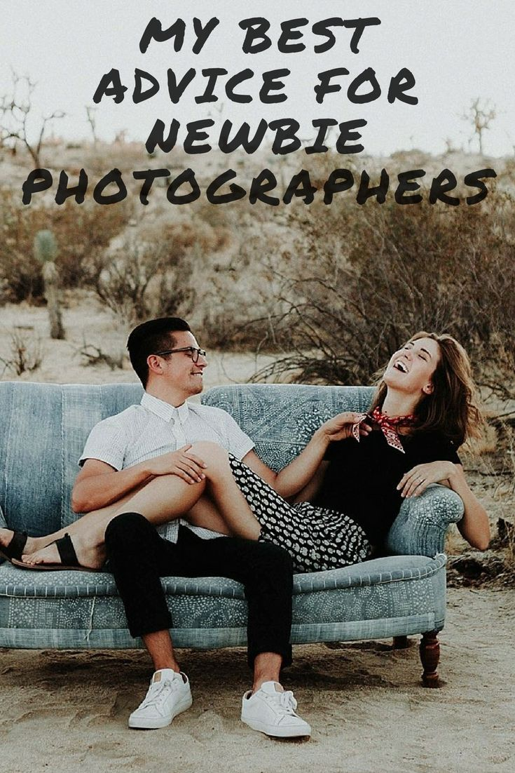 My Best Advice for New Photographers   Tips, advice and inspiration for photographers breaking into the business   How to build a photography business & get more clients