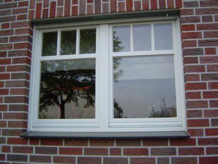 Fenster mit sprossen landhausstil  Die besten 25+ Sprossenfenster Ideen auf Pinterest | Planken tisch ...