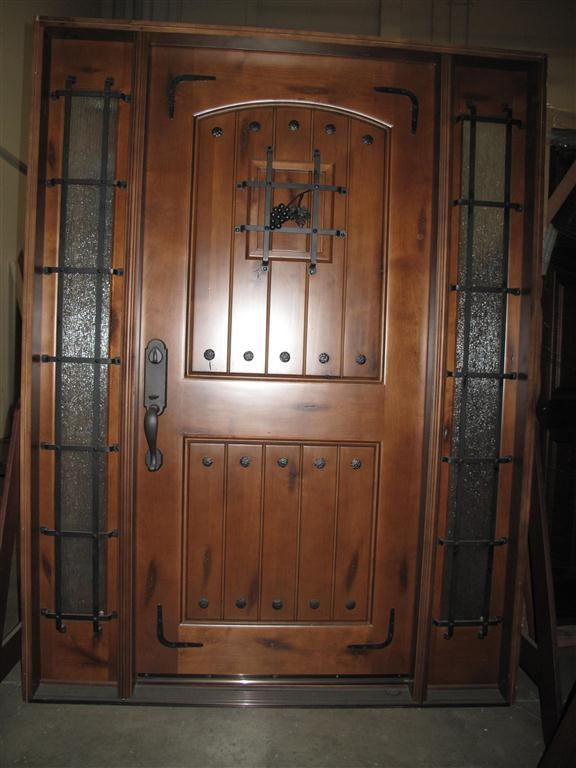 21 Best House Thoughts Front Door Images On Pinterest Front Entrances Wood Entry Doors And