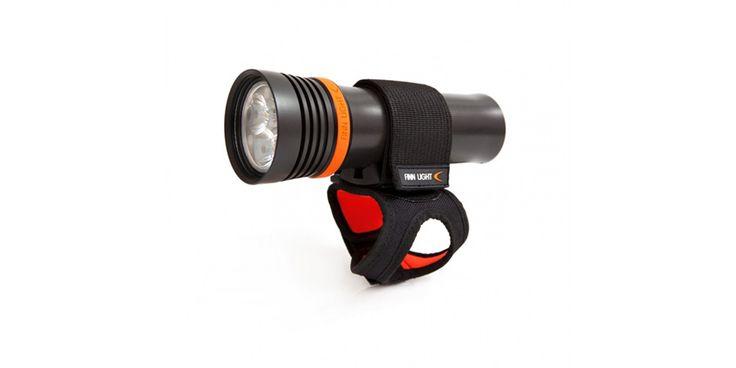 FINN LIGHT SHORT 3000 - light - image 1 - red dot 21: global design directory