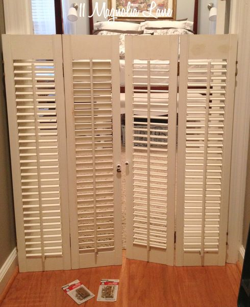17 best images about home ideas the wants on pinterest for Plantation shutter plans