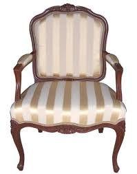 17 mejores ideas sobre muebles luis xv en pinterest for Muebles de oficina luis xv