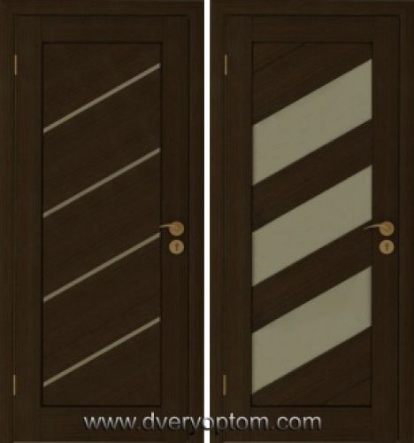 Дверь в комнаты http://www.domdver.ru/index.php?idraz=220&id=28342