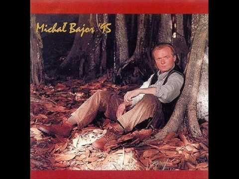 Michał Bajor - Bar pod zdechłym psem