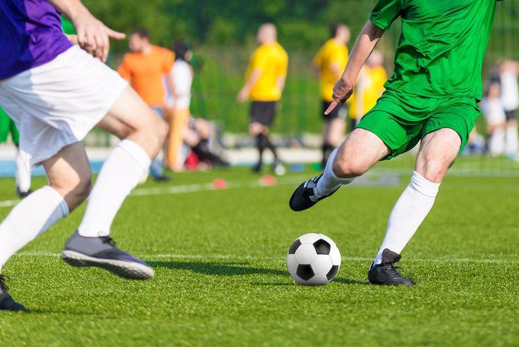 Botucatu abre inscrições para o Campeonato Varzeano de Futebol – série c -   A Prefeitura de Botucatu, através da Secretaria Municipal de Esportes e Promoção da Qualidade de Vida, abriu nesta quarta-feira (15) as inscrições para o Campeonato Varzeano de Futebol – série C. Para participar basta procurar o Departamento de Futsal e Futebol, instalado no Ginásio - http://acontecebotucatu.com.br/esportes/botucatu-abre-inscricoes-para-o-campeonato-varzeano-d