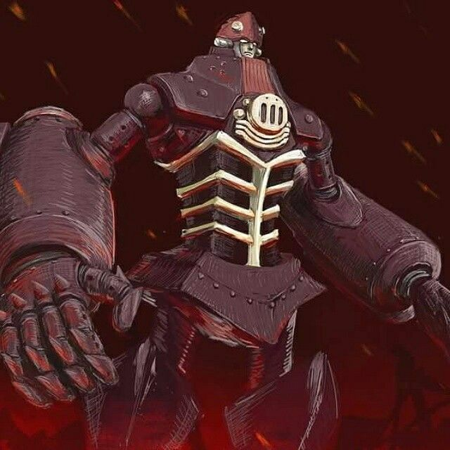 Big O Anime Characters : Best images about anime on pinterest super robot