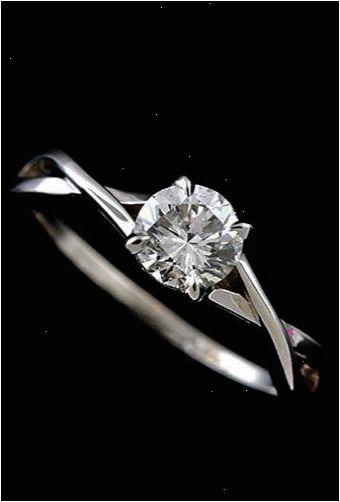 Fantastic Engagement Rings Tulsa Ok Xxx Stunning Engagement