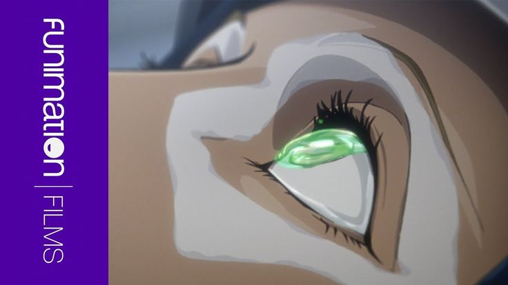 """Project Itoh: Genocidal Organ"" Trailer is Streamed - https://www.youtube.com/watch?v=0rRLMzYmosU"