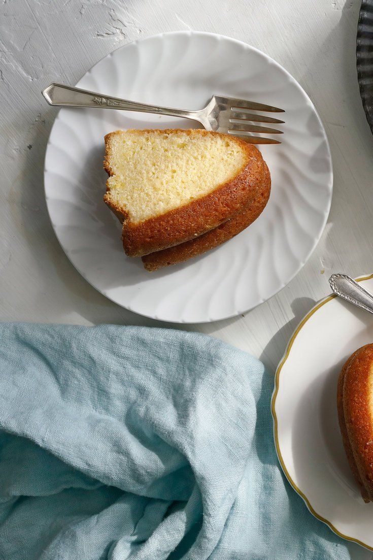 NYT Cooking: Maida Heatter's famous lemon cake first appeared in The Times in a 1970s feature highlighting a few of her best-loved cake recipes. This one was actually found by her daughter, Toni Evins Marks, who lived on East 62nd Street at the time. Ms. Marks, who went on to illustrate a number of Ms. Heatter's cookbooks, sent it to her mother. She tinkered with it and renamed it. The cake, which is tender...