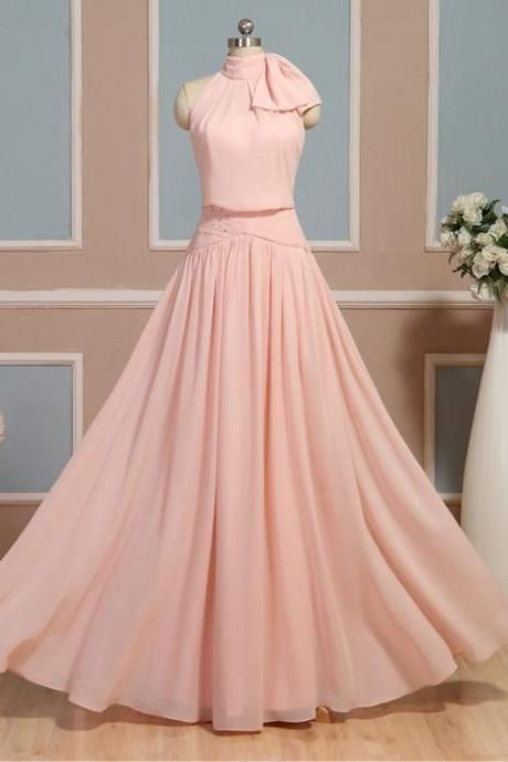 Cheap bridesmaid dresses uk cheap wedding dresses for Budget wedding dresses uk