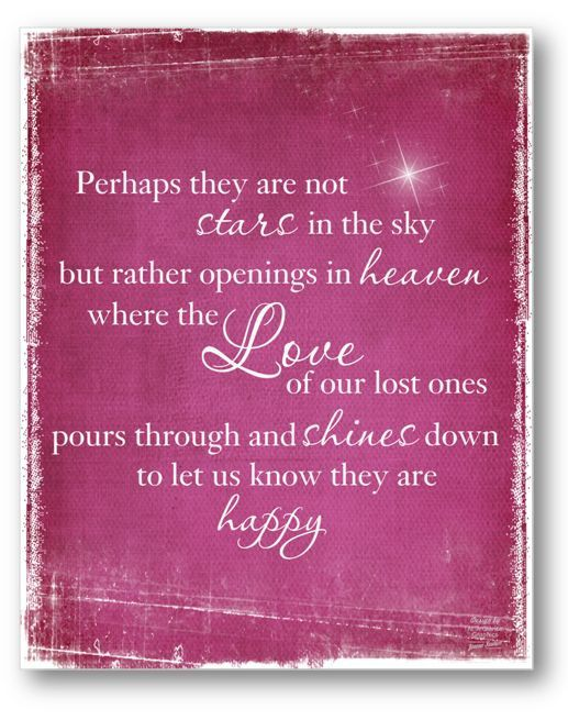 LOVE...I need this in my house where I can read it often. ❤