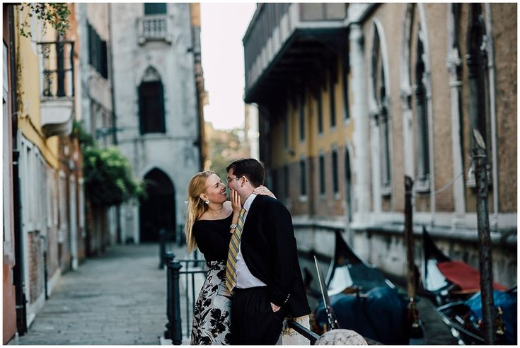 engagement-photographer-venice_0032