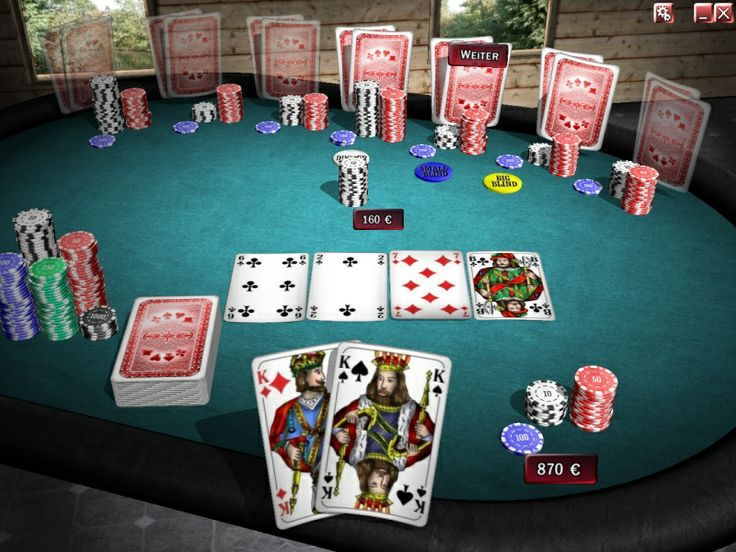 Online casino casino gambling poker casinos lure atmosphere trick